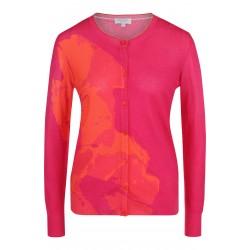 ESCADA SPORT sweter S, XL