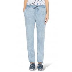 MARC CAIN spodnie N1 XS, N6 XXL