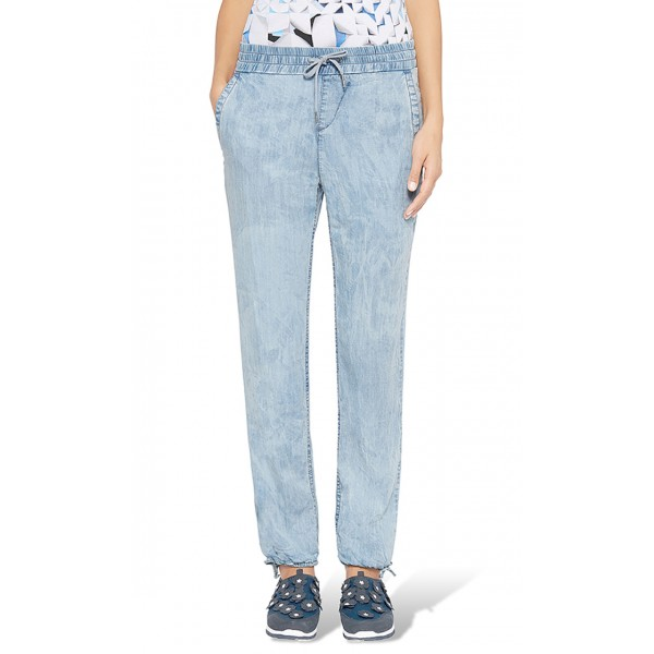 MARC CAIN jeansy XS, S