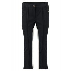 SPORTALM spodnie L, XL