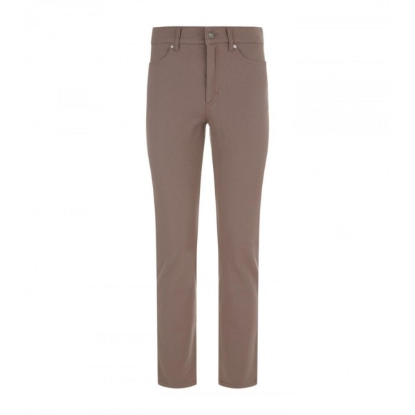 ESCADA SPORT spodnie M, L