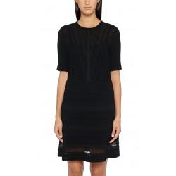 MARC CAIN sukienka N6 XXL