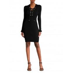 MICHAEL KORS sukienka S, XL