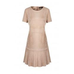 MARC CAIN sukienka N5 XL