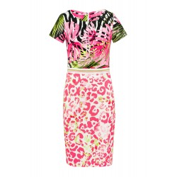 AIRFIELD sukienka M, XXL