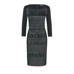 AIRFIELD sukienka S, M, XXL, 3XL