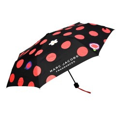 MARC JACOBS parasol
