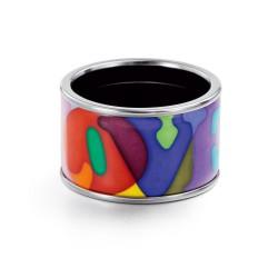 FREYWILLE pierścionek