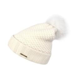 BURBERRY czapka