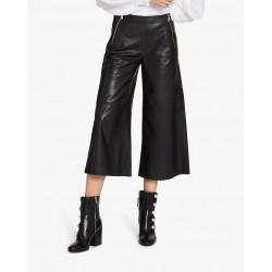 KARL LAGERFELD spodnie XS, S