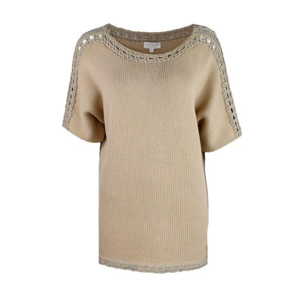 ESCADA bluzka XL