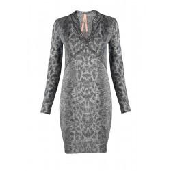 MARC CAIN sukienka N3 M