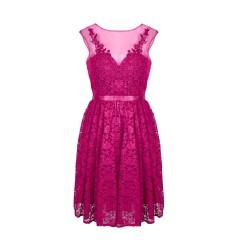 MANIJU sukienka M, L