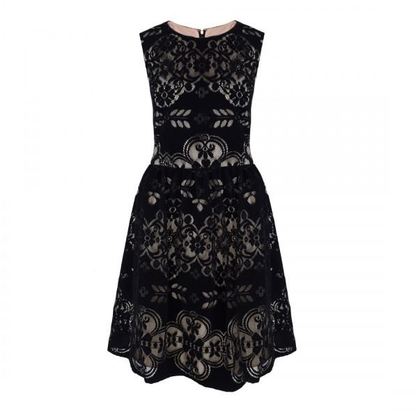 TOMMY HILFIGER sukienka XL