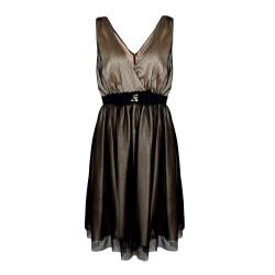 Axara Paris sukienka L