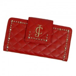 JUICY COUTURE portfel