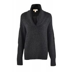 MICHAEL KORS sweter M