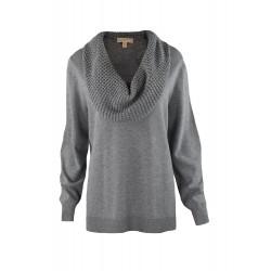 MICHAEL KORS sweter XL