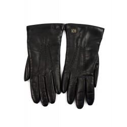 ESCADA rękawiczki