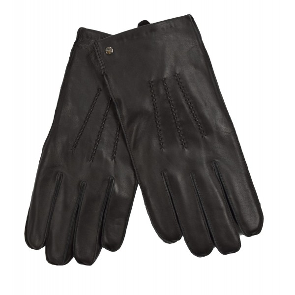 JOOP! rękawiczki męskie 10L
