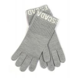 ESCADA SPORT rękawiczki