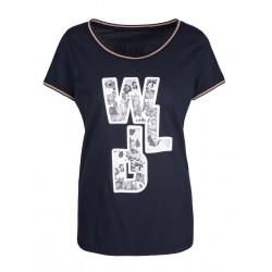 MARC CAIN bluzka N4 L