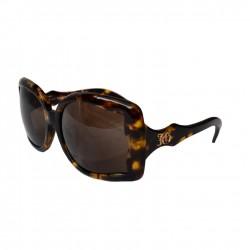 GALLIANO okulary przeciwsłoneczne