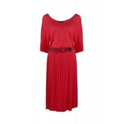ELISABETTA FRANCHI sukienka S, L