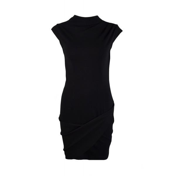 PINKO sukienka XS