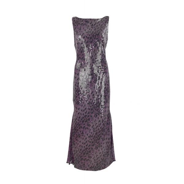 ESCADA suknia XL