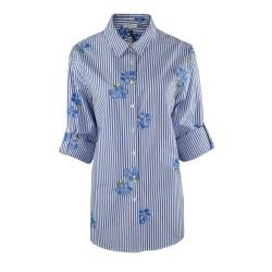 CALVIN KLEIN koszula M