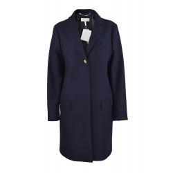 ESCADA SPORT płaszcz XL