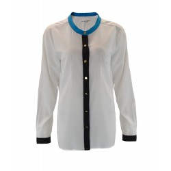 CALVIN KLEIN koszula L
