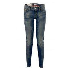 LIU JO jeansy 28