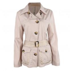 MARC CAIN płaszcz N4 L