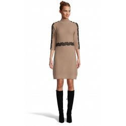 LAWRENCE GREY sukienka M