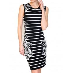SPORTALM sukienka M, XL