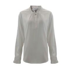 CALVIN KLEIN koszula XL