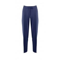ANNE KLEIN spodnie XL
