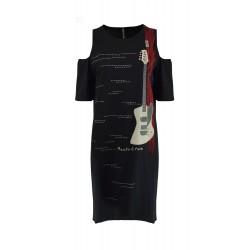 MANILA GRACE sukienka M