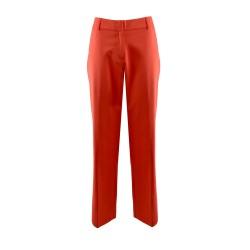 APT 9 spodnie XL