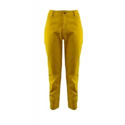 ARTISAN NY spodnie XL