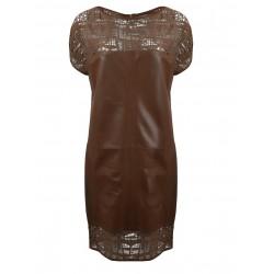 ESCADA sukienka M