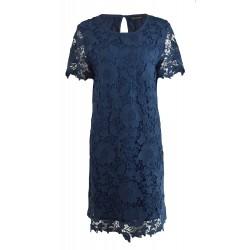 LUISA CERANO sukienka XL