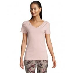 LAUREL t-shirt XS, M, XL