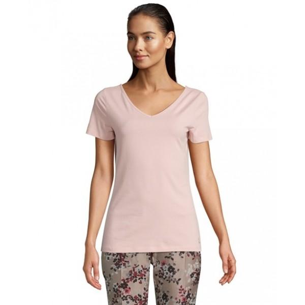 LAUREL t-shirt XS, M, L, XL, XXXL
