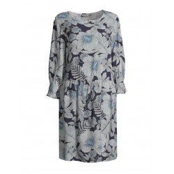 FRANSA sukienka M