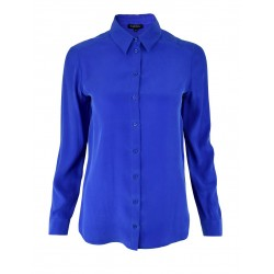 CAROLL PARIS koszula S, M