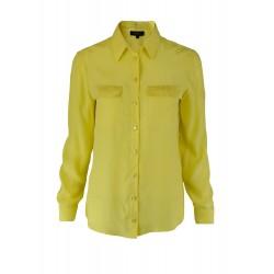 CAROLL PARIS koszula S, XL