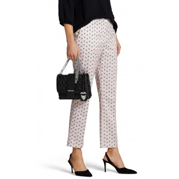MARC CAIN spodnie N1 XS, N2 S, N3 M, N4 L